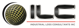 Industrial Loss Consultants